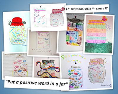 2020-05-10-put-a-positive-word-in-a-jar