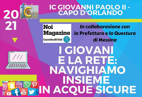 2021-02-23-evento-web-noi-magazine