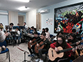 2018-12-14-open-day-scuola-media-03