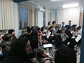 2018-12-14-open-day-scuola-media-13